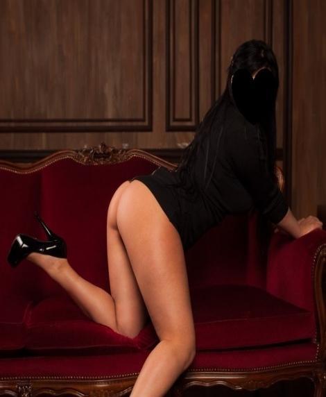 Где снять проститутку в чикаго — photo 15
